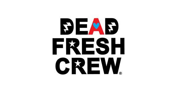 Dead Fresh Crew