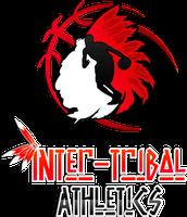 Inter-Tribal Athletics