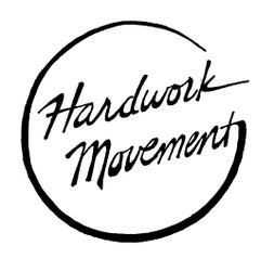 Hardwork Movement