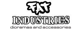 FAT Industries