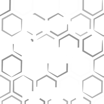 Bee's Knees Lacquer