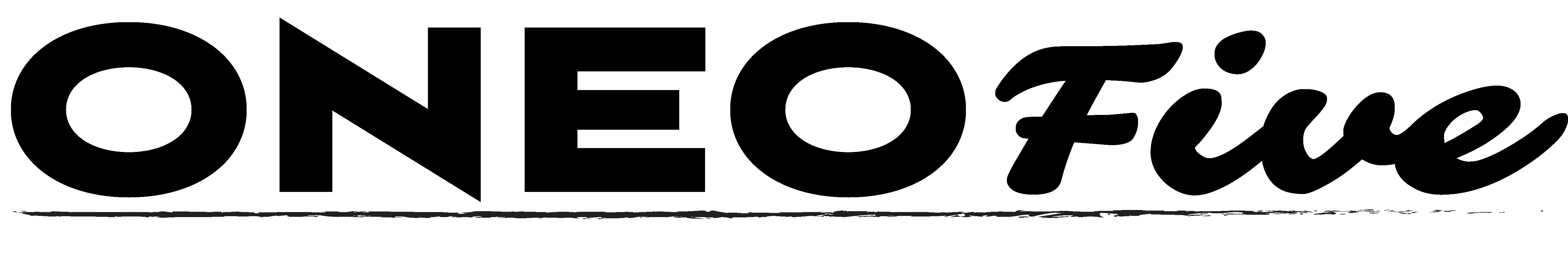 oneofive.com
