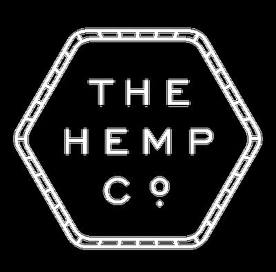 TheHempCo.