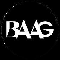 BaagShop