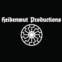 Heidenwut Productions