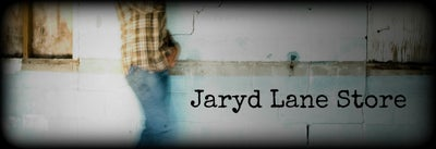 Jaryd Lane Store