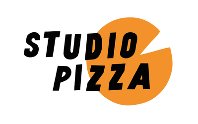 Studio Pizza