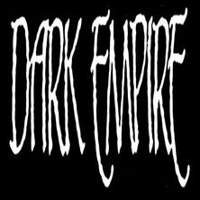 Dark Empire Records