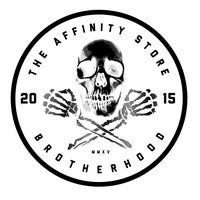 The Affinity Store