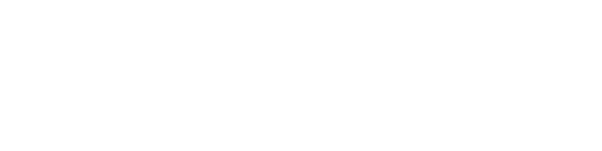 Mount Tyrant