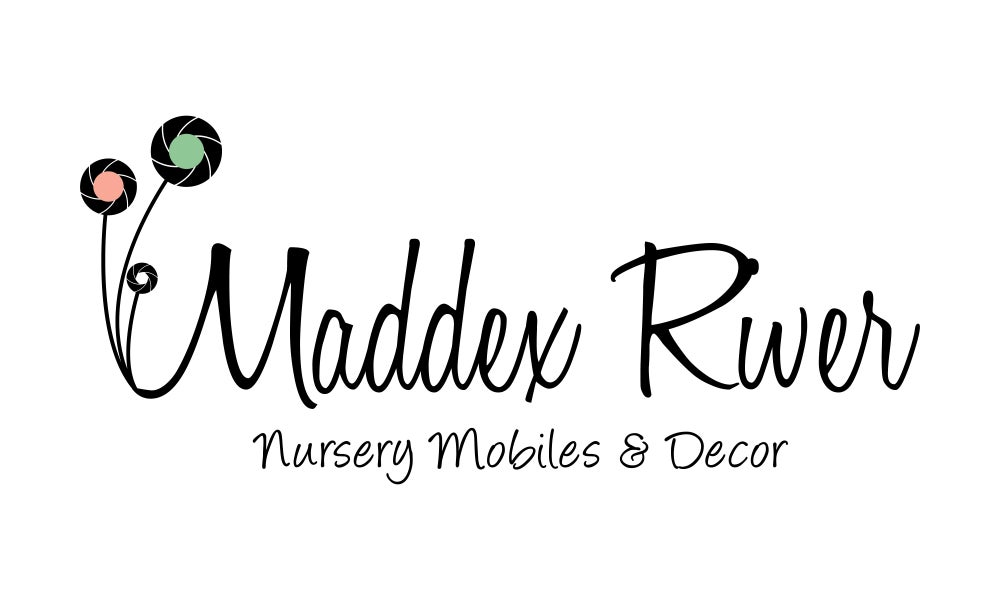 Maddex River