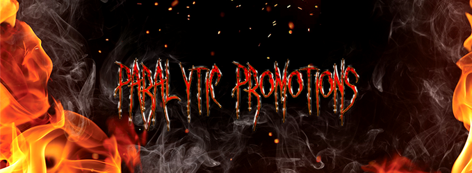 Paralytic Promotions