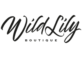 wildlily-boutique
