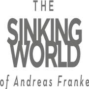 THE SINKING WORLD