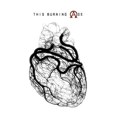 This Burning Age