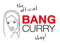 bangcurry