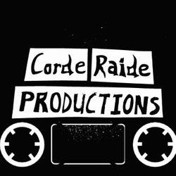 Corde Raide Productions