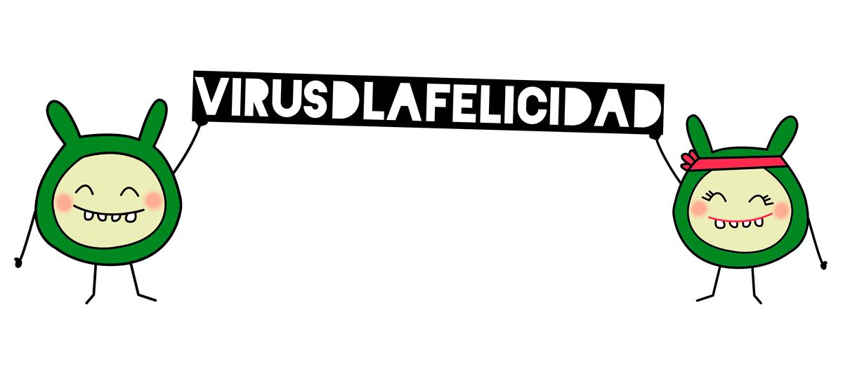 VirusDLaFelicidad