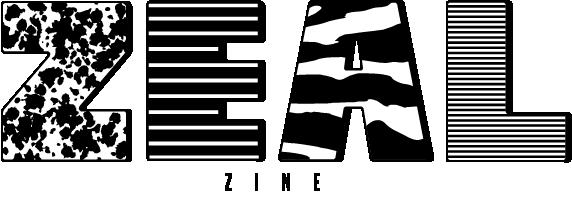 Zeal Zine