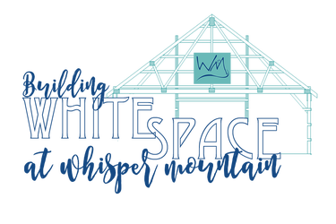Building White Space