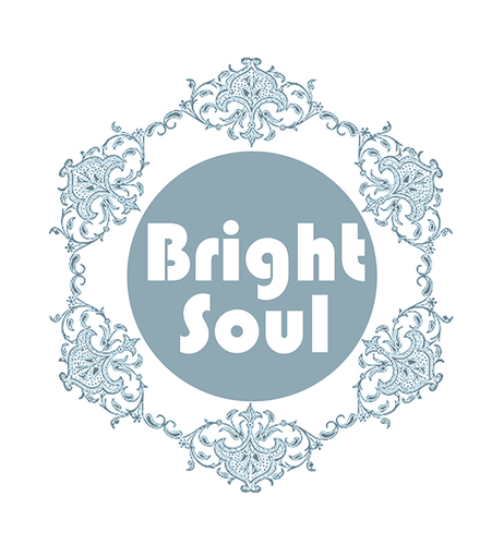 TheBrightSoulstore