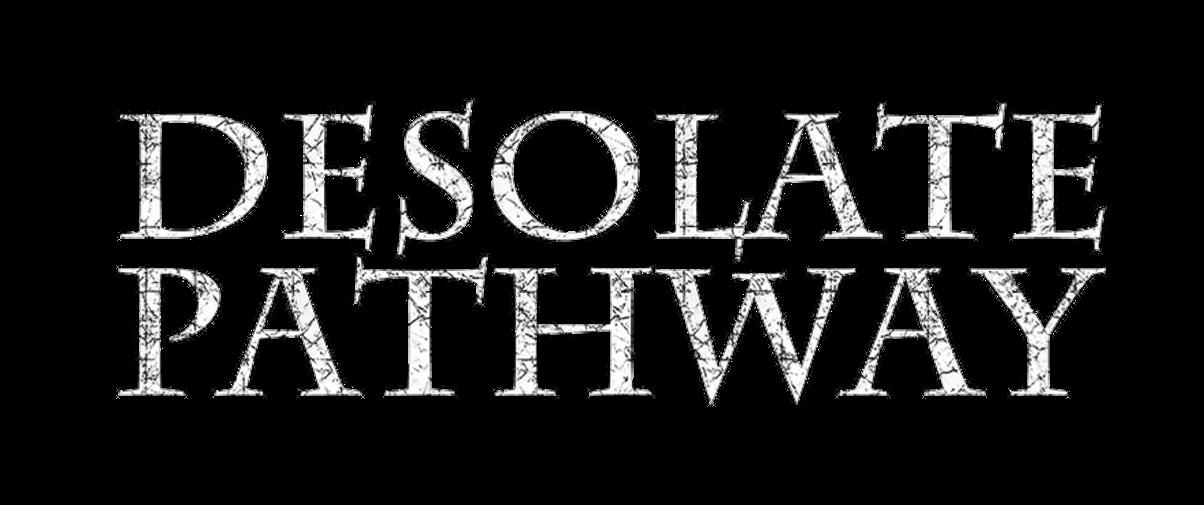 DesolatePathwaymerchandise