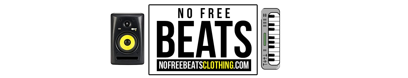 NoFreeBeatsClothing