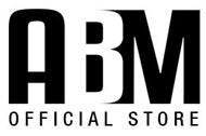 ABM Store - The Official Online Shop for All Black Media