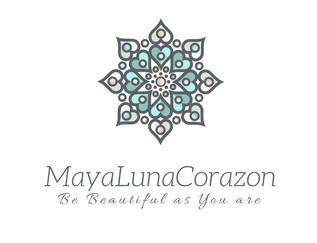 MayaLunaCorazon