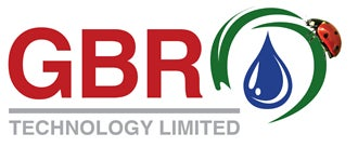 GBR Technology