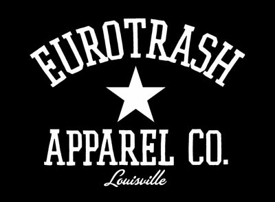 Eurotrash Apparel