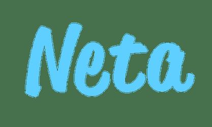 NetaShop
