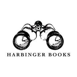 Harbinger Books
