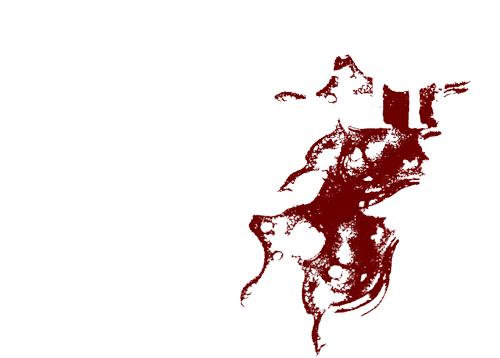 Bleedingshop