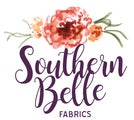 Southern Belle Fabrics