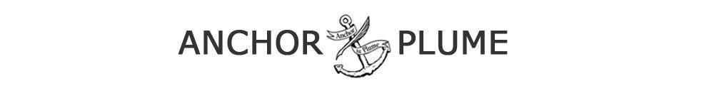 Anchor & Plume