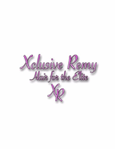 Xclusive Remy