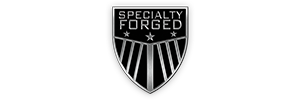 Specialty Forged Apparel