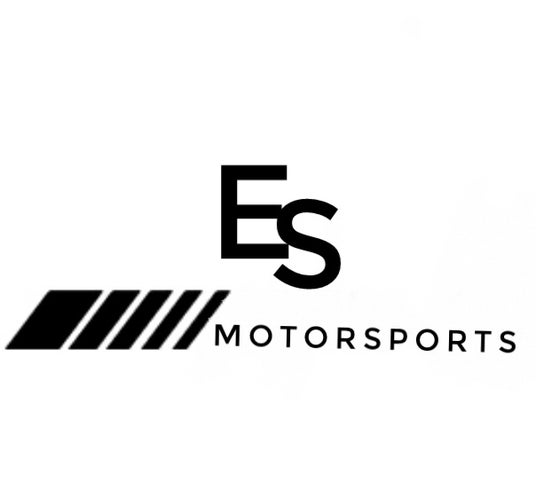 European Society Motorsports