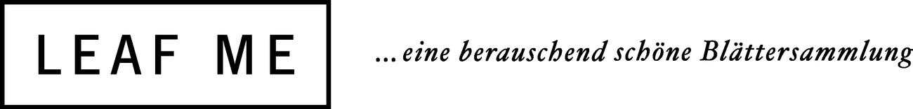 LeafMe