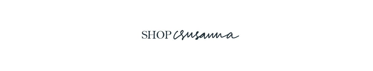 Shop Clara Susanna