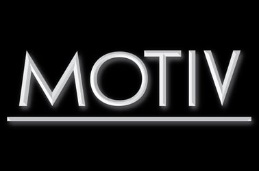 MOTIV-PRO