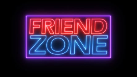 FriendZoneVideo