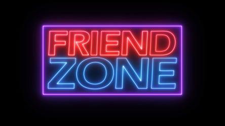 FriendZoneVideo
