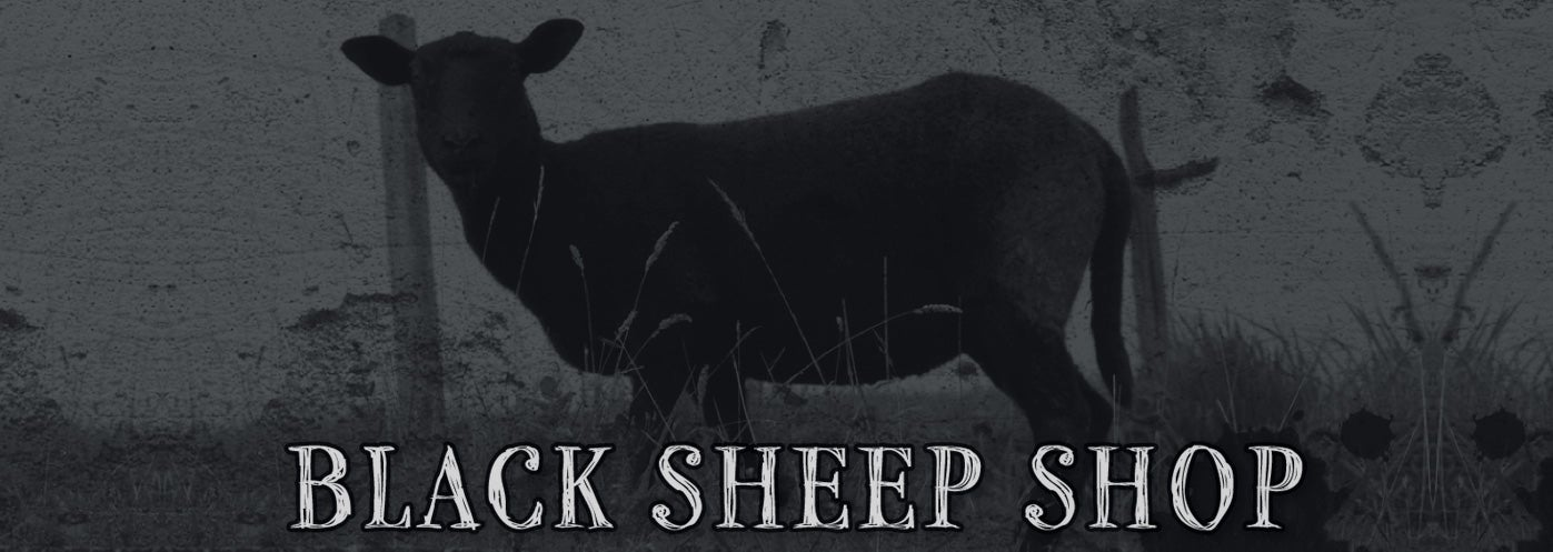 blacksheepshop
