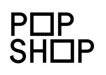 Popshop Kiel