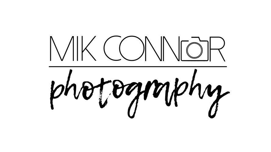 Mik Connor Photography
