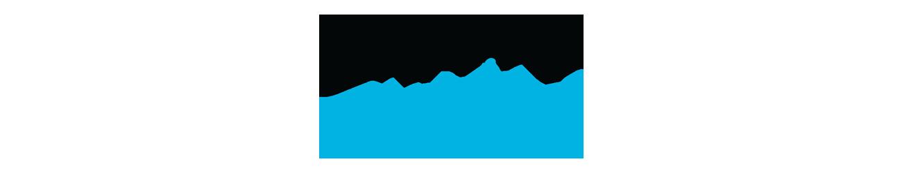 Crit Nasty