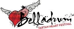 Belladrum