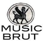 Music Brut
